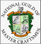 master-craftsmen