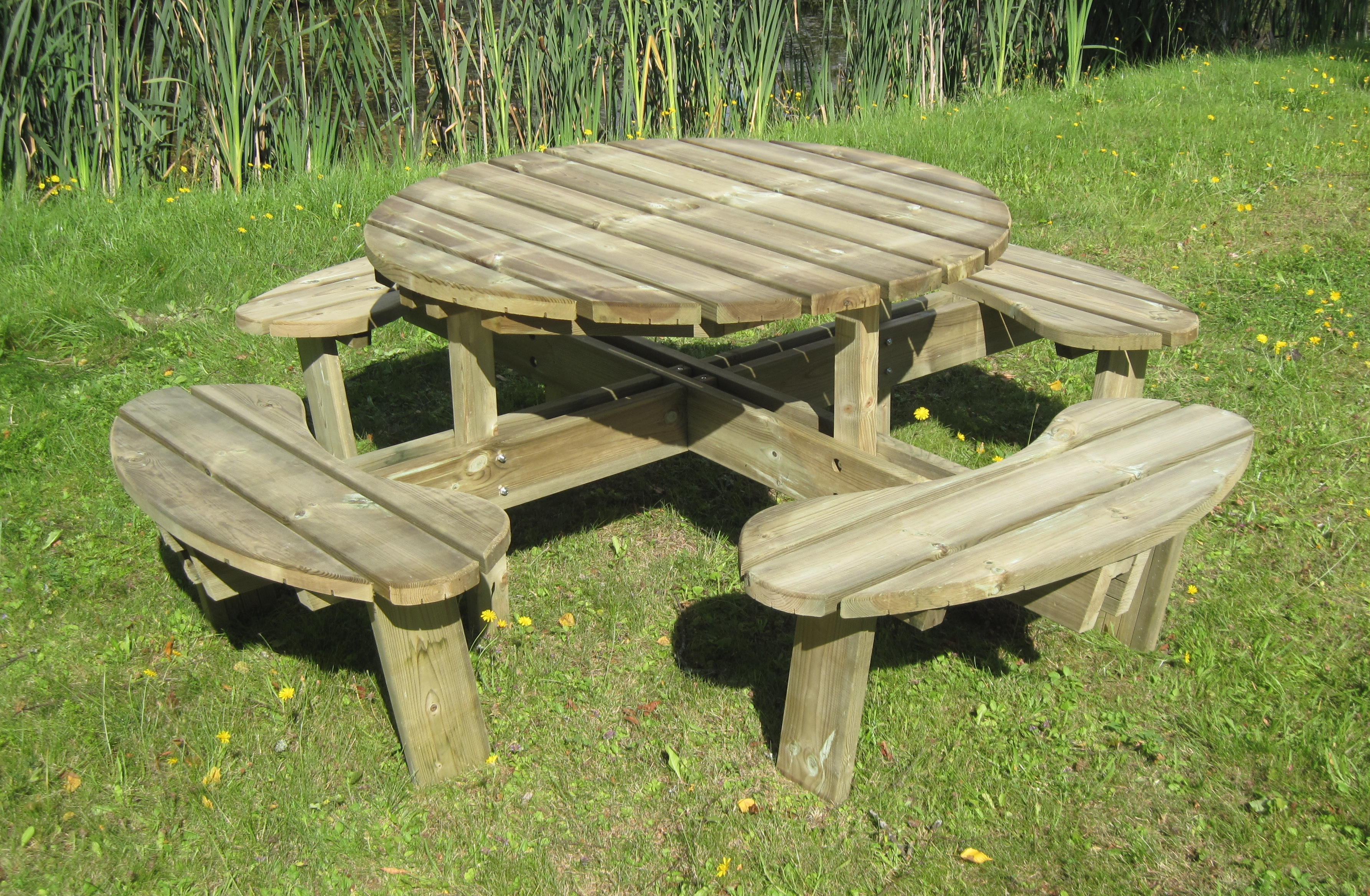 Picture of: Furniture Hennessey Timber Group